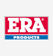 Era Locks - Kirkby Locksmith